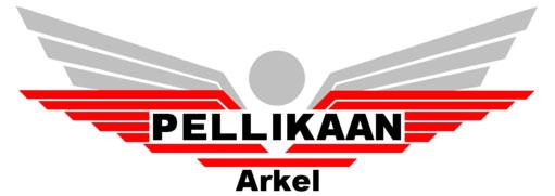 Pellikaan Arkel